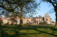 Rookery Hall Worleston.jpg