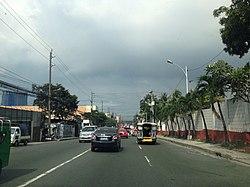 Roosevelt Avenue Quezon City.jpg