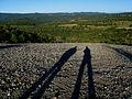 Roques Codines - Sant Quirze Safaja 20090227 CIC IMG 3545.jpg