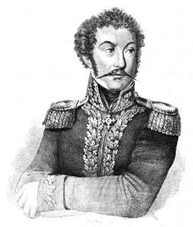 Giuseppe Rosaroll Italian general
