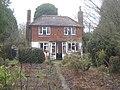 Rose Cottage - geograph.org.uk - 1720483.jpg