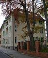 Roseggerstraße 1 (Magdeburg)Seite.jpg