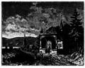 Rosier - Histoire de la Suisse, 1904, Fig 73.png