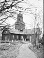 Roslags-Kulla kyrka - KMB - 16000200126981.jpg