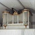 Roslags-Kulla kyrka - KMB - 16000300038467.jpg