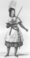 Rossini - Tancredi - Pauline Viardot-Garcia as Tancredi - Théâtre-Italien - Paris 1840.png