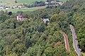 Rothaarbahn01.jpg