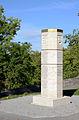 Rothenburg Tauber Stauferstele Sued.JPG
