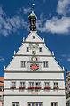 Rothenburg ob der Tauber, Marktplatz 2-20140819-002.jpg