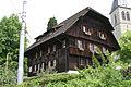 Rothenburgerhaus Luzern.jpg