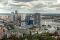 Rotterdam in HDR (8225153934).jpg