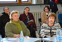 Round Table about Contemporary Art in Minsk Center Contemporary of Arts 17.03.2015 07.JPG