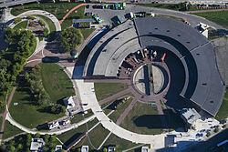 Roundhouse Park Toronto.jpg