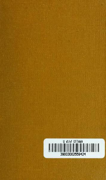 File:Rousseau - Les Confessions, t1, 1913, éd. Van Bever.djvu