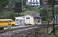 Rowlesburg station, May 1, 1979.jpg