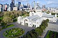 Royal Exhibition Building Aerial View.jpg