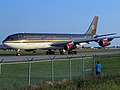 Royal Jordanian A340-200 - panoramio.jpg