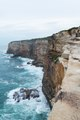 Royal National Park coastal walk 2.TIF