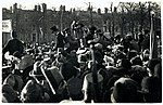 Royalist ralley in The Hague after the failed revolution attempt in 1918.jpg
