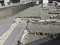 Ruínas do Forte de São Filipe e Largo do Pelourinho, Funchal, Madeira - IMG 8597.jpg