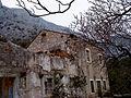 Ruševine, Mrgudići02737.JPG