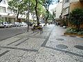Rua Bolivar.jpg