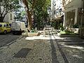 Rua Leopoldo Miguez (4).jpg