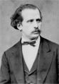 Rubinstein Nikolai.png