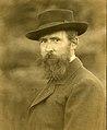 Rudolf Bäumer 1910.jpg
