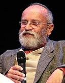 Rudolf Simek: Age & Birthday