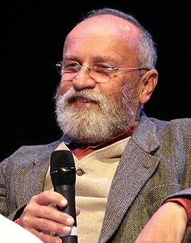 Rudolf Simek
