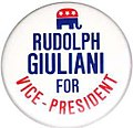 Rudolph Giuliani for Vice-President.jpg