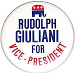 Rudolph Giuliani for Vice-President.jpg
