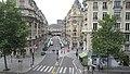 Rue Abel, Paris 2011.jpg