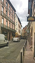 Rue Cujas (Toulouse).jpg