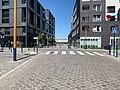 Rue Ernest Renan - Pantin (FR93) - 2021-04-25 - 1.jpg