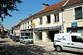 Rue Henri Amodru à Gif-sur-Yvette le 1er juin 2017 - 20.jpg