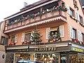 Rue Sainte-Barbe (Sélestat).jpg