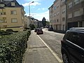 Rue Théodore Eberhard in Luxembourg-City.jpg