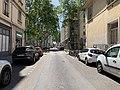 Rue Vendôme (Lyon) au niveau du 201 en mai 2019 (2).jpg
