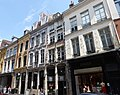 Rue des Chats Bossus (2).jpg