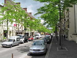 Rue nationale mantes.JPG