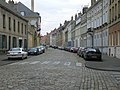 Rue saint bertin saint omer pave.jpg
