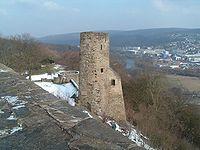 Ruine Volmarstein.jpg