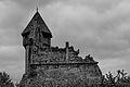Ruinele Cârța 08.JPG