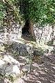Ruines de Saint Marcellin 13.JPG