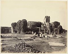 Ruins of the Residency LACMA M.83.302.19.jpg