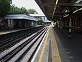 Ruislip station look west2.JPG