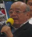 RuizChiapas.png