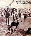 Rulli-Grito-Gol-Estudiantes-Lanús-1961.JPG